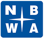 NBWA Energy Services Member